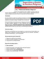 Practico1 Supervision CM