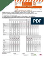 20190530 20190602 Orléans-Vierzon-Châteauroux.pdf
