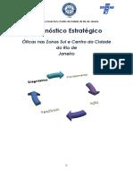 ESTUDO_OPTICO_SEBRAE.FGV_