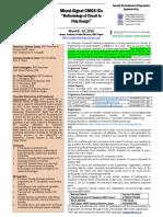 Brochure_Mixed_Signal_Circuits.pdf