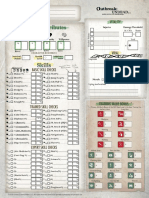 OU2ndEd_CharacterSheet_ForPublic.pdf