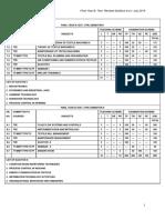 TPE_171018.pdf