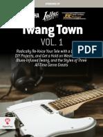 May19_DigitalPress_TwangTownVol1