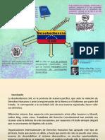 Desobediencia Civil.pdf