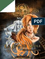 Le Kit de Découverte Les Chants de loss Kit2.0Web3