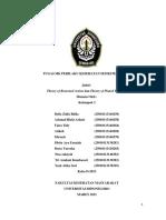 Reasoned_Action_Theory.pdf