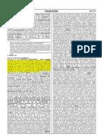 CAS LAB 17841-2015 HUÁNUCO~Inversion de la carga de la prueba