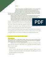 Denture stomatitis materi.docx