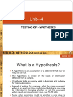 Ch.12 TestHyop
