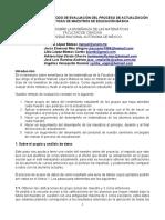 Propuesta_de_un_metodo_de_evaluacion_del.pdf
