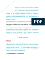 Resumen Para Diapos Metodologia