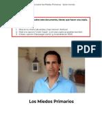 Ejercicios Miedos Primarios.pdf