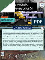 SOCIEDAD EN COMANDITA.pdf