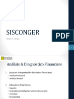 Diagnostico Financiero
