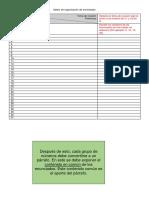 Matriz de Organización de Enunciados (1)