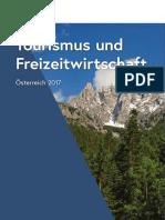 turism austria