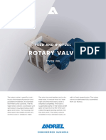fb-rotary-valve-en-data.pdf