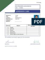 https___onlineapp.staloysius.edu.in_mjes_student_examination_generate-hall-ticket.pdf