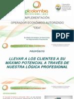 Presentación OEA_linkedIn