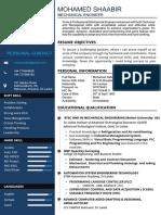 DOC-20190307-WA0014.pdf