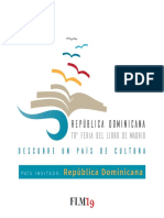 FOLLETO Rep Dominicana_corr 25-05-19