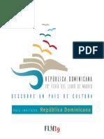 FOLLETO Rep Dominicana_corr 25-05-19