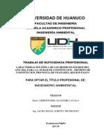 TSP_047_44061563-T.pdf.