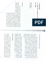 Ortografìa.pdf