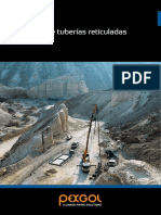 Brochure Pozos Agua