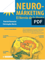 libroo.pdf