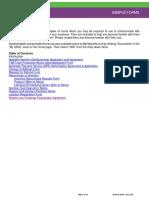 SampleForms.pdf