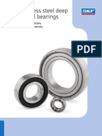 SKF-stainless-steel-deep-groove-ball-bearings_11279_EN.pdf