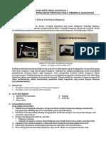 pedoman_praktikum_thermal.pdf