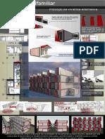presentacio de panel prototipo de vienda.pptx