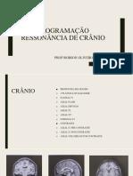 PROGRAMAÇÃO DE CORTES CRÂNIO-1.pdf