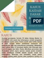5.Putu Ayunda Maysari 16710207 (2)