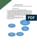 Reunión Formación Ciudadana (1).docx