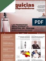09-11-15-franquicias.lay