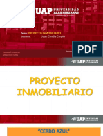 Proyecto Inmobiliario i i i 06.05.2019 (1)