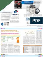 200-empresas-2017_parte_3 construcción.pdf
