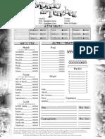 scheda_mdt_edit_300.pdf