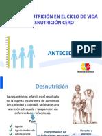 Monitoreo de Crecimiento Menores 5 Años Abril-2017 (1)