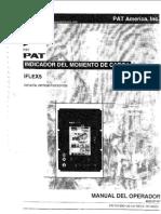 MANUAL PAT 760.pdf
