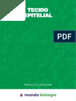 exercicio epitelial 2