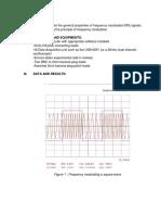 Prc Lab Report 1