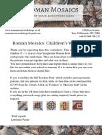 Roman Mosaics 1 (1)jhgh