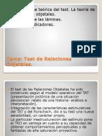 Tema  8 TRO.pptx