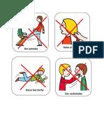 Claves prohibido.pdf