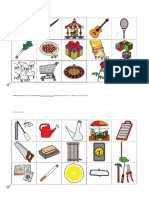 Memory-_R_Inicial_y_Media.pdf