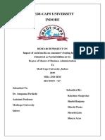 BRM final (3).pdf